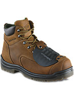 4456 - Mens 6-inch Boot