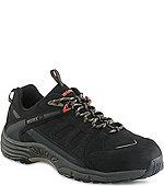 5015 - Mens Athletic
