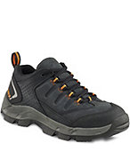 5100 - Womens 3-inch Hiker Boot