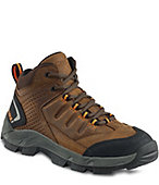 5106 - Womens 5-inch Hiker Boot