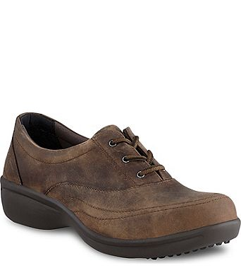 Employee Safety Boots & Shoes   Red Wing For Business Footwear For ...