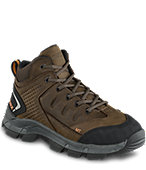 5119 - Womens 5-inch Hiker Boot