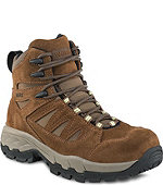 5169 - Womens 6-inch Hiker Boot