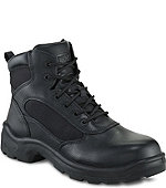5266 - Mens 6-inch Boot