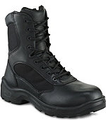 5290 - Mens 8-inch Boot
