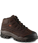 5301 - Mens 5-inch Hiker Boot