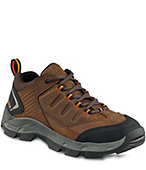 5302 - Mens 3-inch Hiker Boot