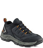 5303 - Mens 3-inch Hiker Boot