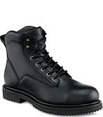 5335 - Mens 6-inch Boot