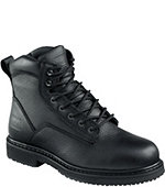 5345 - Womens 6-inch Boot