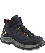 5401 - Mens 5-inch Hiker Boot