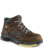5404 - Mens 5-inch Hiker Boot