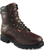 5432 - Mens 8-inch Boot