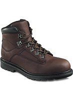 5445 - Mens 6-inch Boot