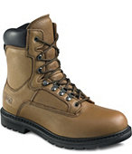5485 - Mens 8-Inch Boot