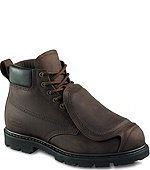 5486 - Mens 6-inch Boot