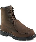 5489 - Mens 8-inch Boot
