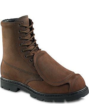 Birch Run Premium Outlets Shoe Stores