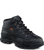 5501 - Mens 5-inch Hiker Boot