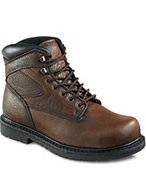 5525 - Mens 6-inch Boot