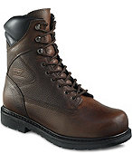 5526 - Mens 8-inch Boot