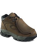 5584 - Mens 5-inch Boot