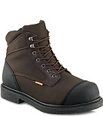 5603 - Mens 6-inch Boot