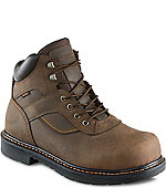 5605 - Mens 6-inch Boot