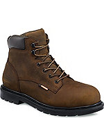 5606 - Mens 6-inch Boot