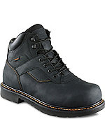 5607 - Mens 6-inch Boot