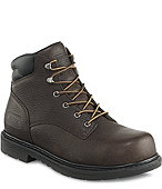 5608 - Mens 6-inch Boot