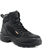 5611 - Mens 6-inch Boot