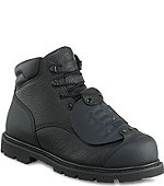 5613 - Mens 6-inch Boot