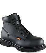 5614 - Mens 6-inch Boot