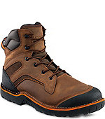 5615 - Mens 6-inch Boot