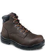 5616 - Mens 6-inch Boot