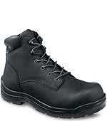 5618 - Mens 6-inch Boot