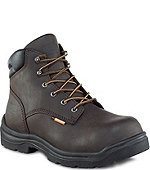 5620 - Mens 6-inch Boot