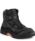 5622 - Mens 6-inch Boot