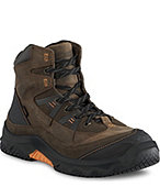 5623 - Mens 6-inch Boot
