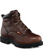 5626 - Mens 6-inch Boot