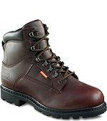 5632 - Mens 6-inch Boot