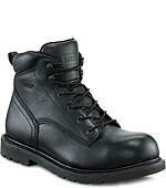 5661 - Mens 6-inch Boot