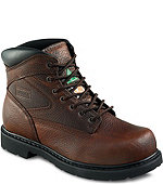 5800 - Mens 6-inch Boot