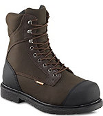 5803 - Mens 8-inch Boot