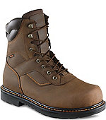 5805 - Mens 8-inch Boot
