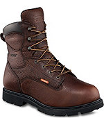 5828 - Mens 8-inch Boot