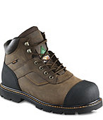 5906 - Mens 6-inch Boot