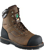 5908 - Mens 8-inch Boot