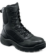6286 - Mens 8-inch Boot